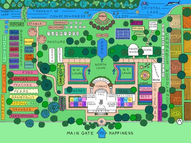 new map final 1